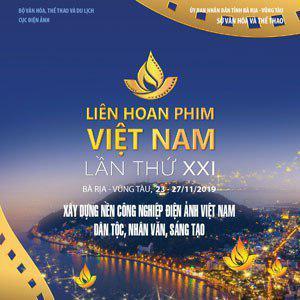 Liên hoan phim Việt nam