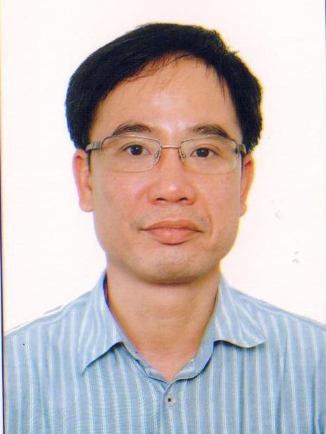 Ông Nguyễn Văn Hiếu - Phó Cục trưởng