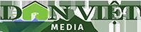 danviet media