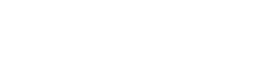 ICT Việt Nam