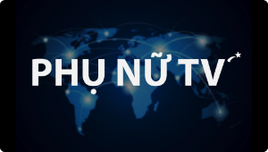Phụ nữ TV
