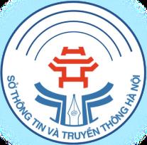 Báo cáo tình hình triển khai thực hiện Luật Thủ đô năm 2015