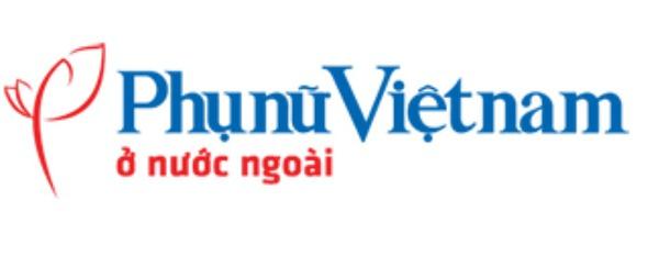 Phụ nữ Việt Nam ở nước ngoài