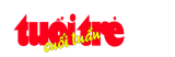 logo tuổi trẻ cuối tuần