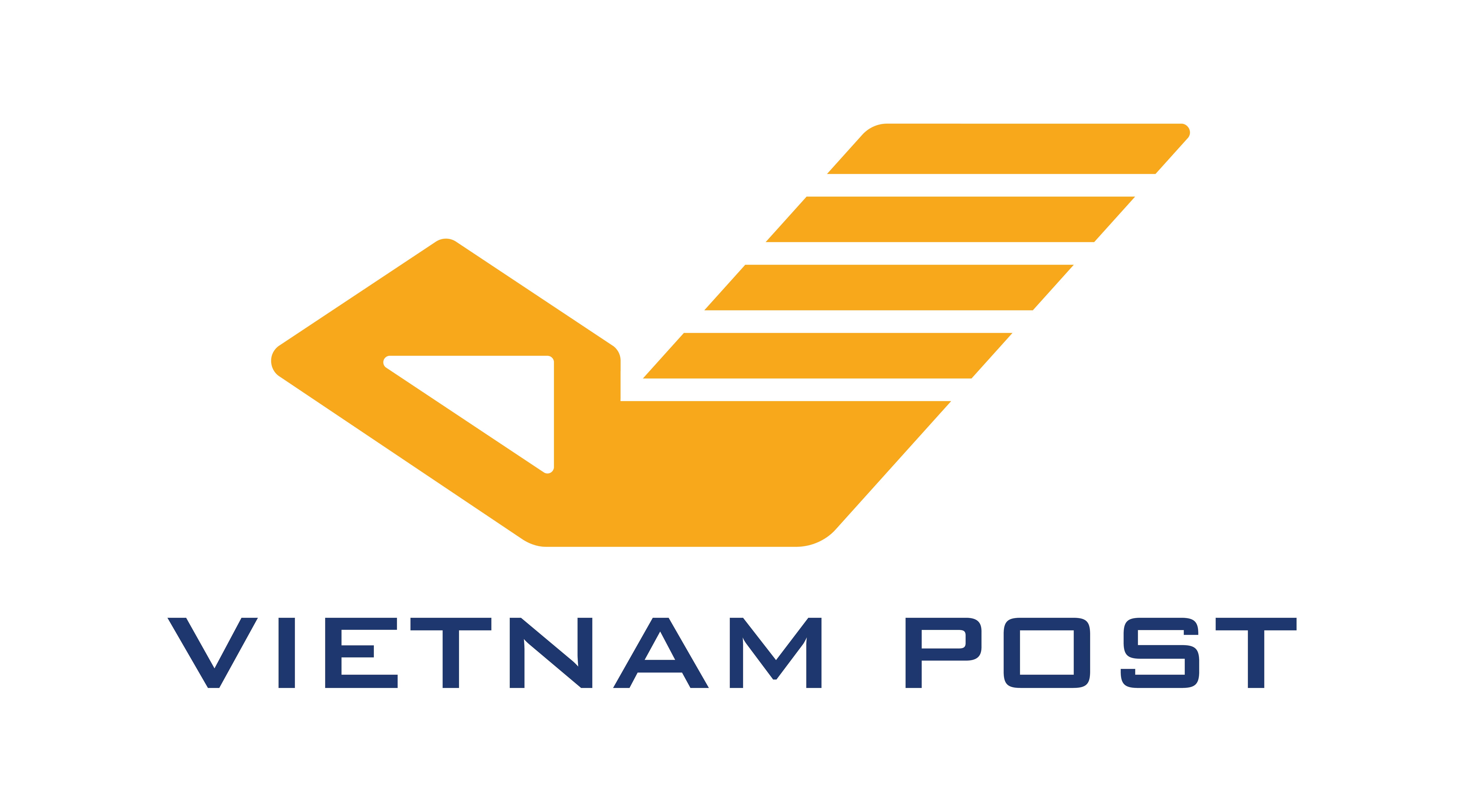 Vietnampost